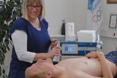 kiropakatorer_chokbehandling