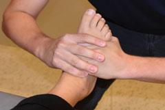 Kiropraktorbehandling_nedsunken_forfod